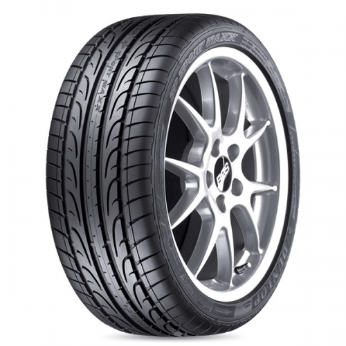 Jual Ban Mobil Dunlop S MAXX S MAXX 235/30R20