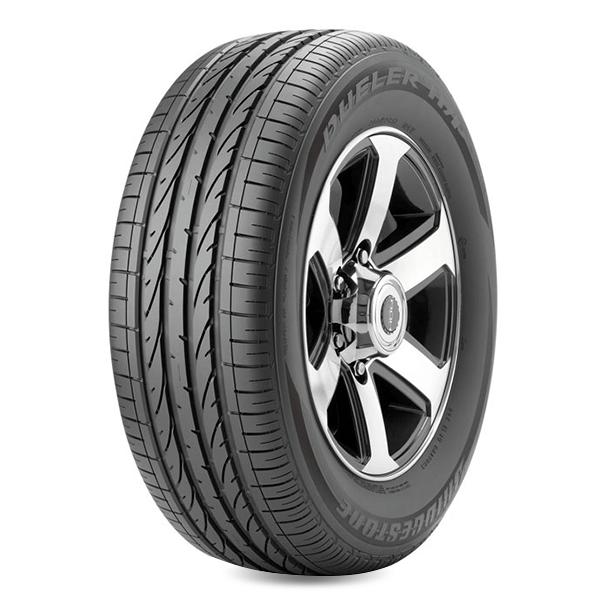 Jual Ban Mobil Bridgestone Dueler HP Sport RFT 225/50 R17