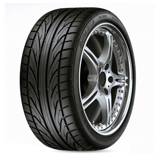 Jual Ban Mobil Dunlop DZ101 MF01 DZ101 MF01 235/45R17