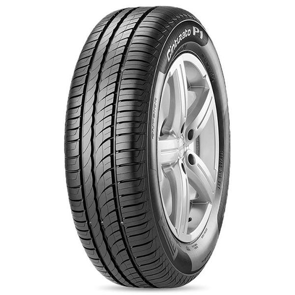 Jual Ban Mobil Pirelli P1 Cinturato 225/40r18