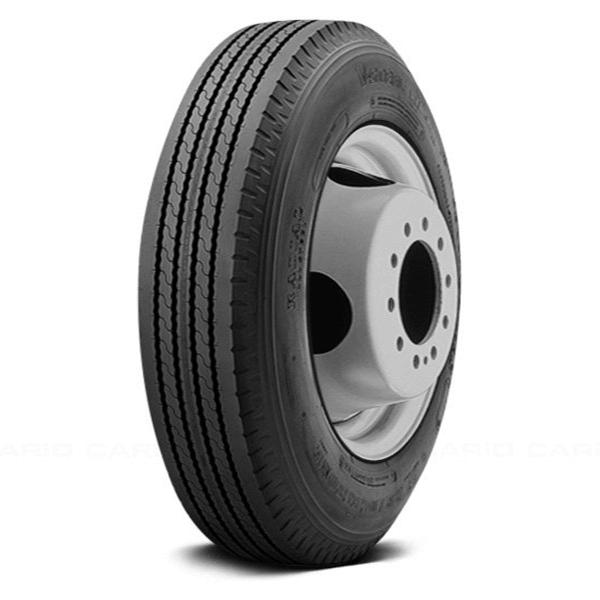 Jual Ban Mobil Bridgestone TBR R180BZ 1400 R20 22PR