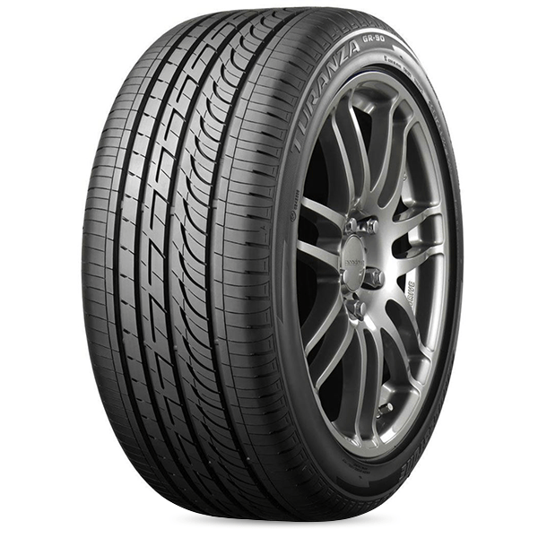 Jual Ban Mobil Bridgestone Turanza TG90 T 215/55VR17