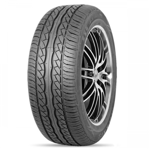Jual Ban Mobil Maxxis MA-P1 MA-P1 205/65 R15 95H