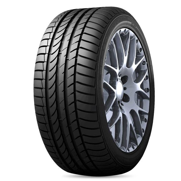 Jual Ban Mobil Dunlop S MAXX TT TT 275/35R20