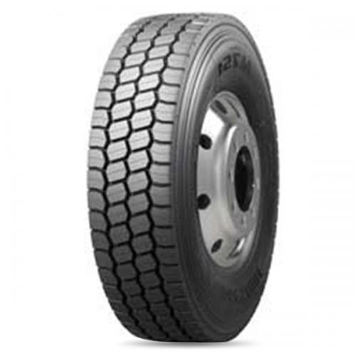 Jual Ban Mobil Bridgestone TBR M751 1000 R20 16PR 146/143K