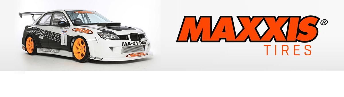 Ban Mobil Murah Maxxis