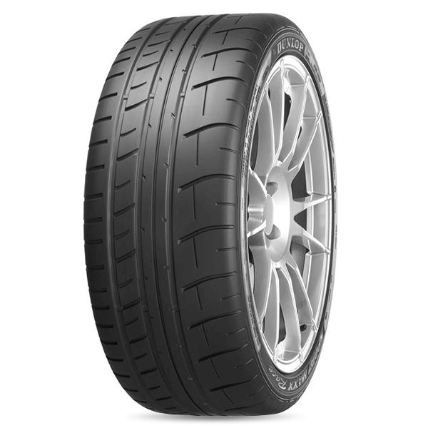 Jual Ban Mobil Dunlop S MAXX R R 245/45R19
