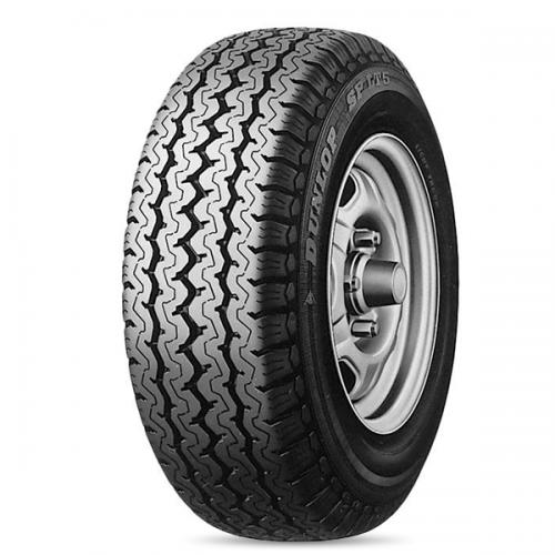 Jual Ban Mobil Dunlop LT5 LT5 195R14 8