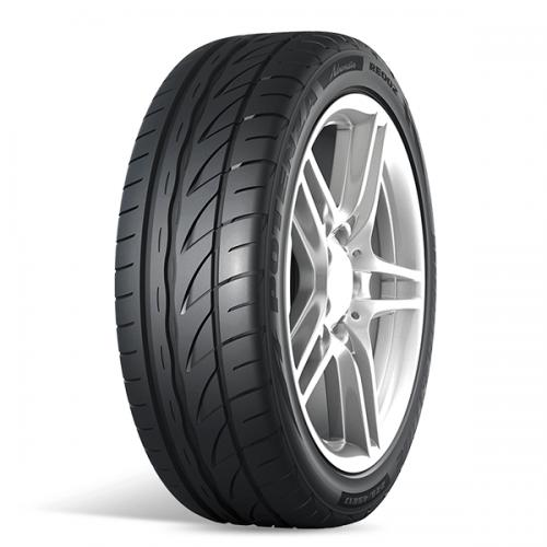 Jual Ban Mobil Bridgestone Potenza Adrenalin RE-002T 225/55 WR17