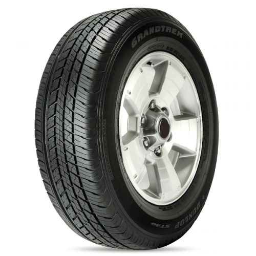 Jual Ban Mobil Dunlop ST30 ST30 225/65HR17