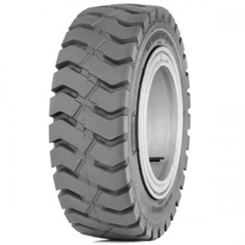 Jual Ban Mobil GT Industrial Grip 825-15 14