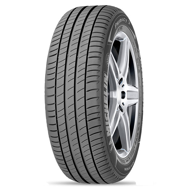 Jual Ban Mobil Michelin Primacy 3ZP 275/35R19 100Y
