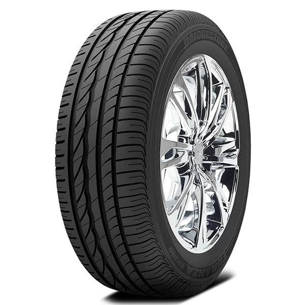 Jual Ban Mobil Bridgestone Turanza ER-300 T RFT 225/55 R17