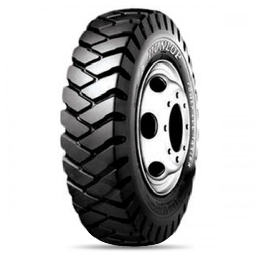 Jual Ban Mobil Dunlop Truck & Bus PLM 1100-20 16