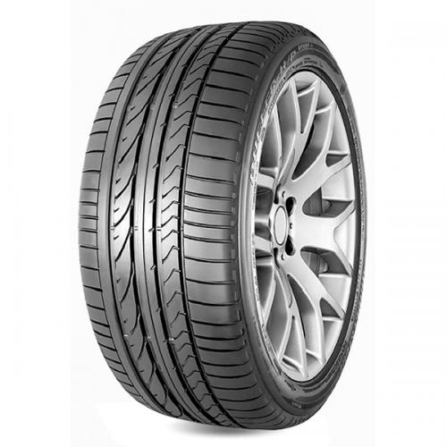 Jual Ban Mobil Bridgestone Dueler HPA RFT 285/45 R19