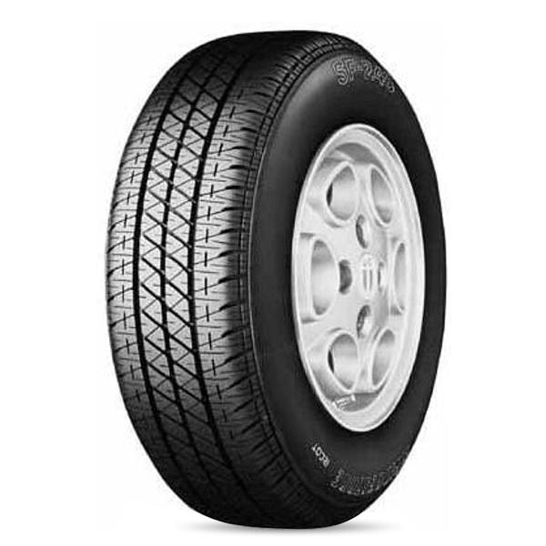 Jual Ban Mobil Bridgestone Techno S-248 T 185/80 SR14