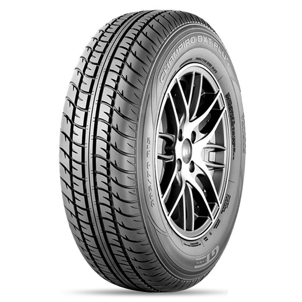 Jual Ban Mobil GT Champiro BXT Plus 235/75R15 WR