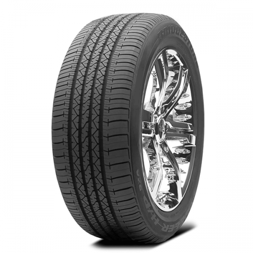 Jual Ban Mobil Bridgestone Dueler D-92 T 265/50R20