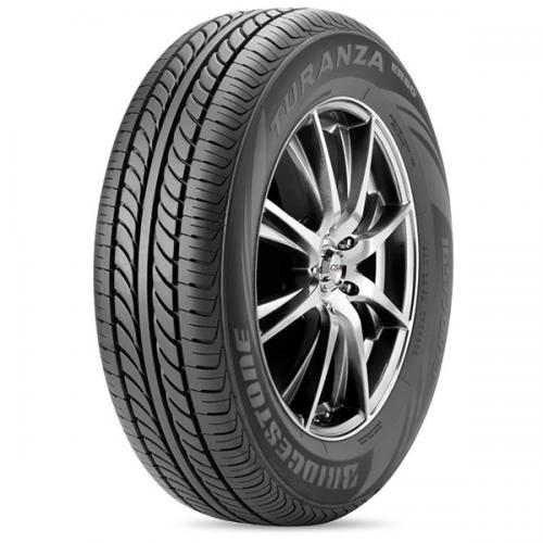 Jual Ban Mobil Bridgestone Turanza ER-60 T 195/65 SR15