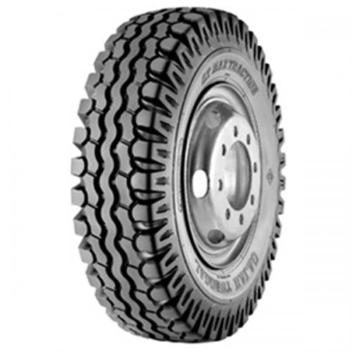 Jual Ban Mobil GT TB/OTR MAX TRACTION 1100-20 18