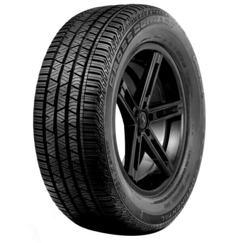 Jual Ban Mobil Continental Conti(EU) Cross Contact LX SP 275/40 R22