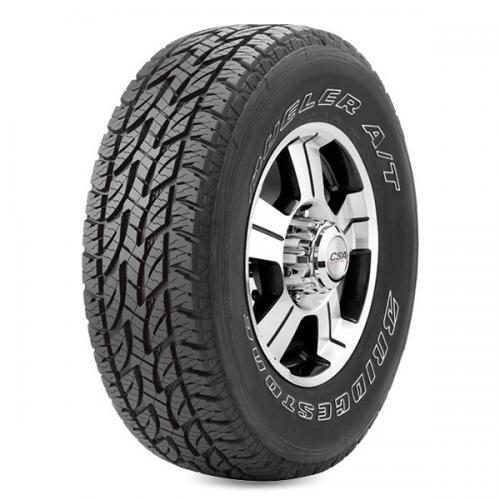 Jual Ban Mobil Bridgestone Dueler D-694 T OWT 285/75R16 116R 6