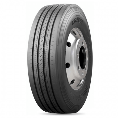 Jual Ban Mobil Bridgestone TBR R158 11 R22