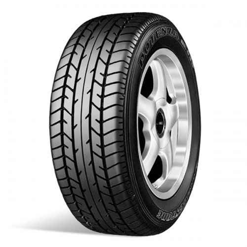 Jual Ban Mobil Bridgestone Potenza RE-030 T 185/55 VR15