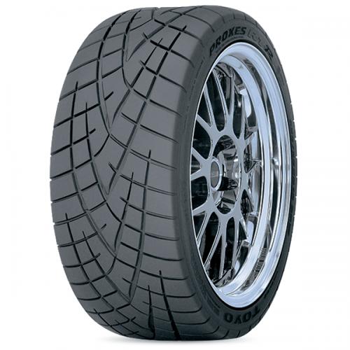 Jual Ban Mobil Toyo Proxes R1R 265/35ZR18 93W BL