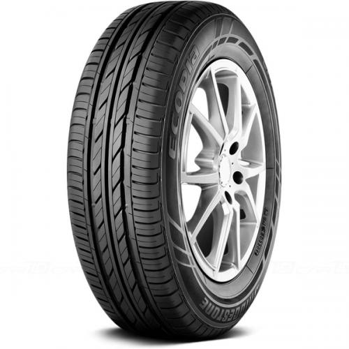 Jual Ban Mobil Bridgestone Ecopia EP150 175/65R15
