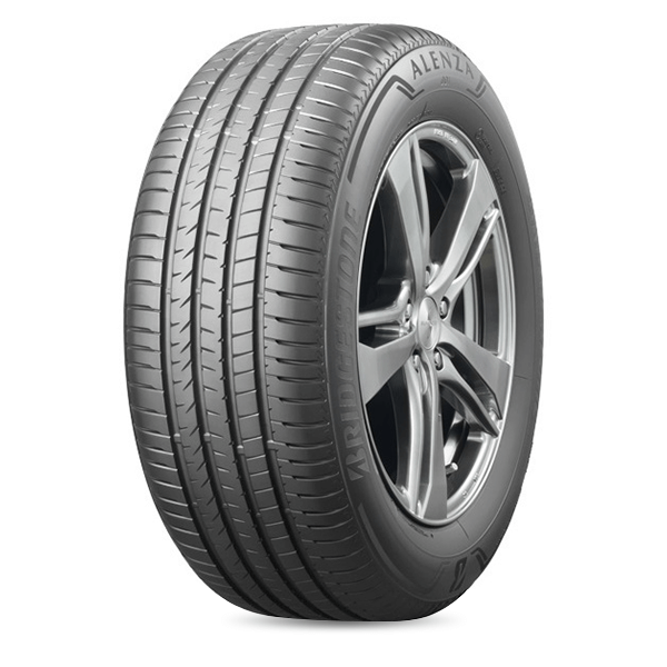 Jual Ban Mobil Bridgestone ALENZA 001 235/55R19 101W
