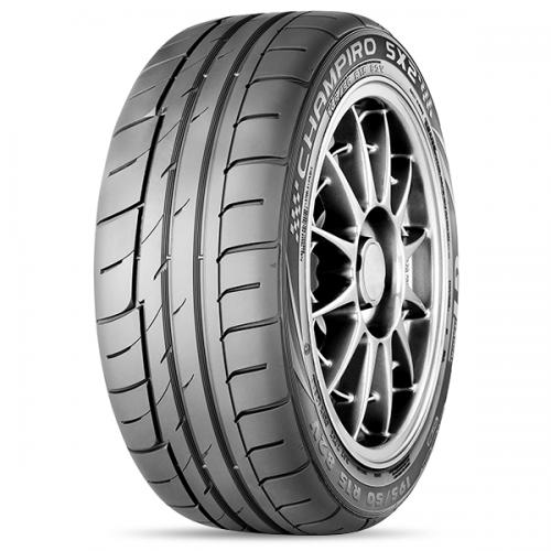Jual Ban Mobil GT Champiro SX2 265/35ZR18 97W