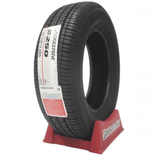 Jual Ban Mobil Bridgestone B-Series B-250 T 185/70 SR14
