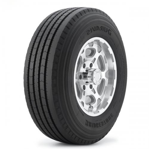 Jual Ban Mobil Bridgestone TBR R250 10 R22.5 14PR