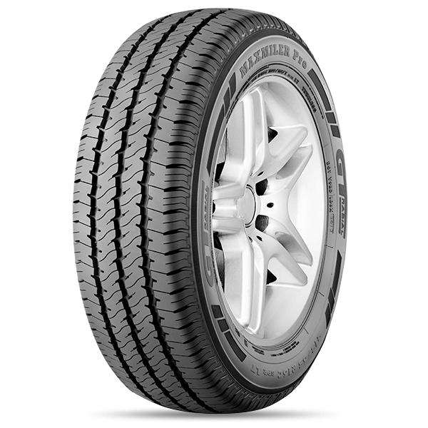 Jual Ban Mobil GT Maxmiler Pro 235/65R16