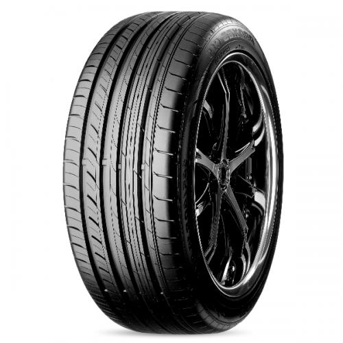 Jual Ban Mobil Toyo Proxes C1S 295/25R21 96WXL BL