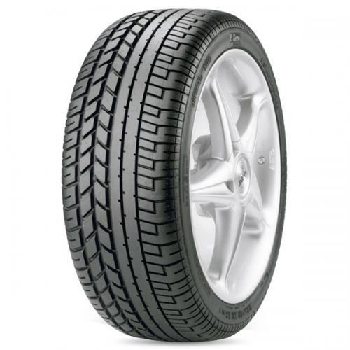 Jual Ban Mobil Pirelli  Scorpion Zero Assimetric 235/60R18