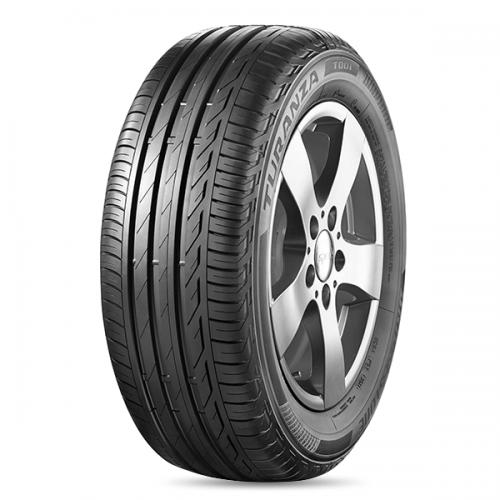 Jual Ban Mobil Bridgestone Turanza T001 RFT 225/50R17