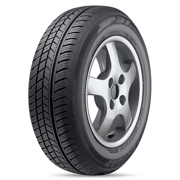 Jual Ban Mobil Dunlop SP31 SP31 195/65R15