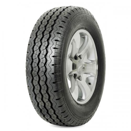 Jual Ban Mobil Bridgestone Duravis R-624 T 215/70 R15 8