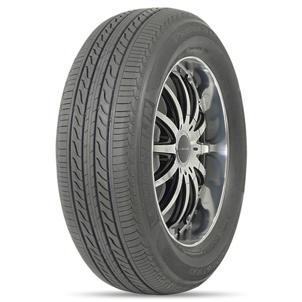 Jual Ban Mobil Michelin Primacy LC 225/50R18 95W