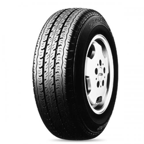 Jual Ban Mobil Dunlop Prosafer Prosafer 175/70R13