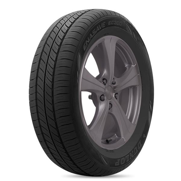 Jual Ban Mobil Dunlop Enasave EC300+ 205/65R16 95H