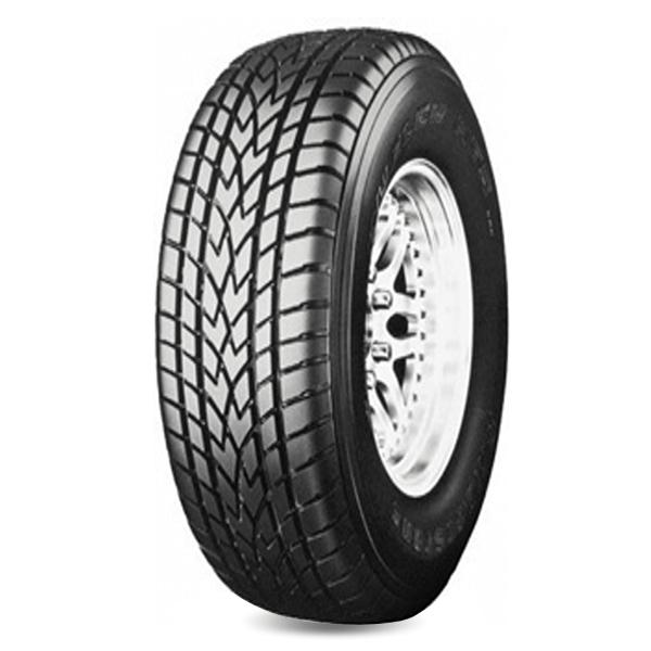 Jual Ban Mobil Bridgestone Dueler D-686 T 265/70 SR15