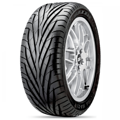 Jual Ban Mobil Maxxis VICTRA MA-Z1 245/35 R19 93W