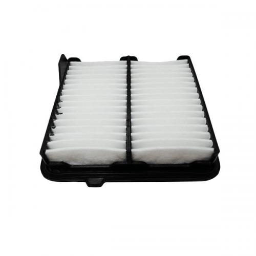 Filter Udara Honda Jazz RS