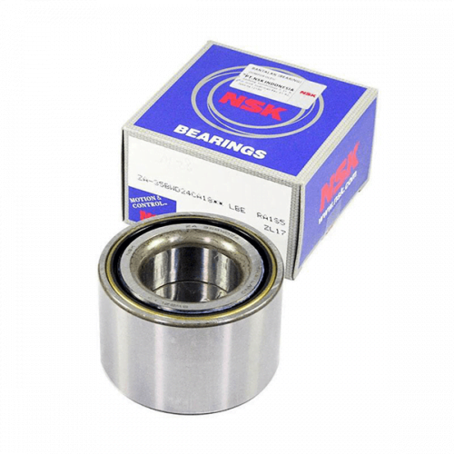 Bearing Roda Honda City ABS Depan
