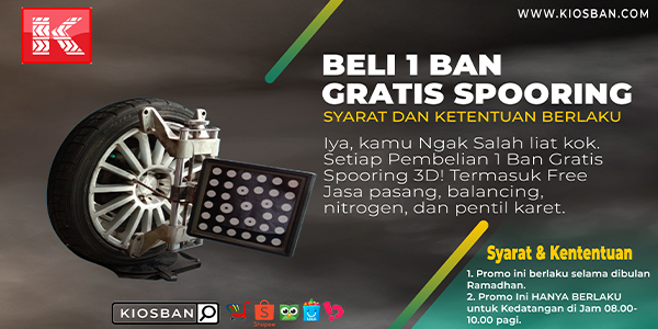 promo ban mobil ramadhan kiosban