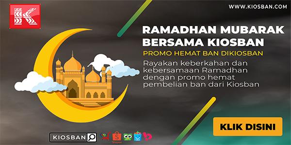 promo ramadhan kiosban hemat