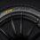 review jenis ban pirelli dan keunggulannya